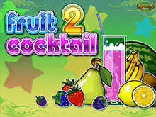 Fruit Cocktail 2